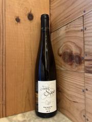 Pinot Auxerrois Vieilles Vignes Jahrgang 2017