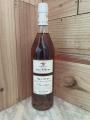 Napoléon 1er Cru Cognac Grande Champagne 40°