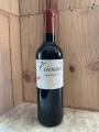 Merlot  Vin Bio Jahrgang 2016