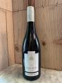 Sauvignon Blanc Clos Henri Jahrgang 2017
