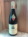 Bourgogne blanc  J.J.Vincent  Jahrgang 2019