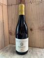 Chardonnay Ried Tatschler Jahrgang 2017