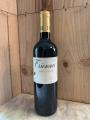 Saint-Auguste  rouge Vin Bio Jahrgang 2017