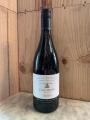 Sauvignon Blanc Petit Clos Jahrgang 2018
