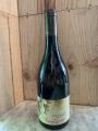 Pouilly-Loché Vieilles Vignes Jahrgang 2018
