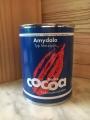 Becks Cocoa Amydala 250g Bio