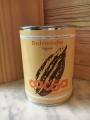 Becks Cocoa Dschindscha 250g Bio