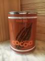Becks Cocoa Chill Bill 250g Bio
