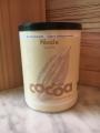 Becks Cocoa Nude 250g Bio