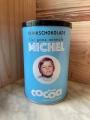 Der Michel - Der Normale Kakao 335g Bio