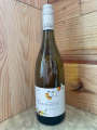 Chardonnay  Jahrgang 2020