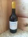 Calvados Hors dAge 42°