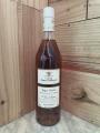Très Vieux 1er Cru de Cognac XO Extra 40°