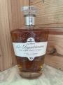 So Elegantissime 1er Cru de Cognac XO 41°