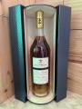Réserve Familiale Cognac 40°