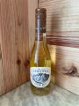 Fosilni Breg Desertno Vino Beerenauslese Sauvignon blanc 2017