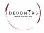 """05. November 2021: Weinverkostung """"Rotweine unter 10 Euro"""""""