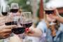 """04. November 2021: Weinverkostung """"Rotweine unter 10 Euro"""""""
