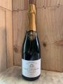 Champagne Brut 100% Grand Cru