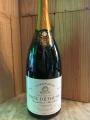 Champagne Brut 100% Grand Cru MAGNUM