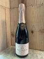 Champagne Brut 100% Grand Cru Rosé