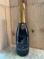 Champagne Brut 100% Grand Cru Blanc de Noirs