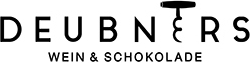 Deubners Wein & Schokolade - Stenzelbergstraße 17 - 50939 Köln